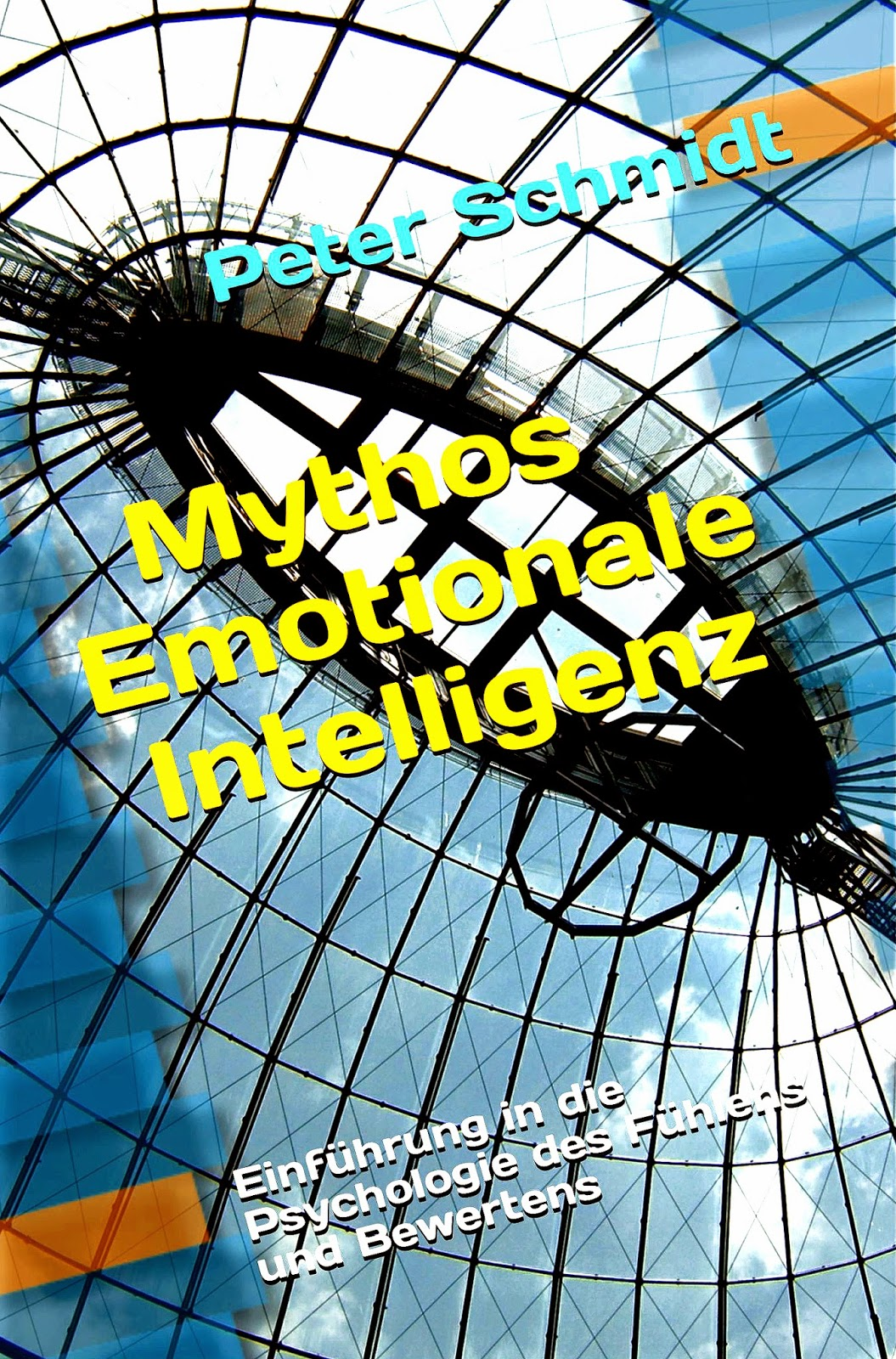 https://www.amazon.de/Mythos-Emotionale-Intelligenz-Einf%C3%BChrung-Psychologie/dp/1507707940/ref=sr_1_1?ie=UTF8&qid=1467975932&sr=8-1&keywords=Mythos+emotionale+intelligenz