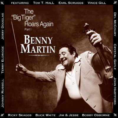 oms25010-the-big-tiger-roars-again-part-1-benny-martin-cover