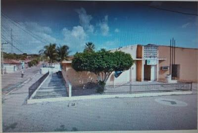 Joaquim Pires tem zona eleitoral extinta e passa a pertencer ao município de Esperantina