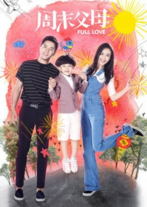 Full Love 2017 Chinese Drama Synopsis - Www imagez co