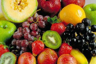 Beneficios del Betacaroteno, Betacaroteno, Provitamina A, Porque comer Betacaroteno, Alimentos con Betacaroteno,