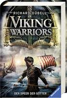 http://www.manjasbuchregal.de/2016/11/gelesen-viking-warriors-band-1-der.html