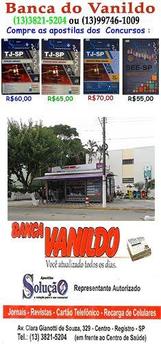 Banca Vanildo