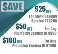 http://www.waterheaterspringtx.com/gas-water-heater-install/discount-plumbing-coupon.jpg