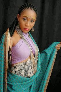 kemi black personals Its kemi's blog  artafrican womenafrican fashionafrican tribesafrican  americansafrican traditional dressesgold ornamentsafrican dressblack people .