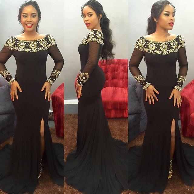Cheap Wedding Dresses Lulu: FASHION REVIEW NA ELIZABETH MICHAEL LULU