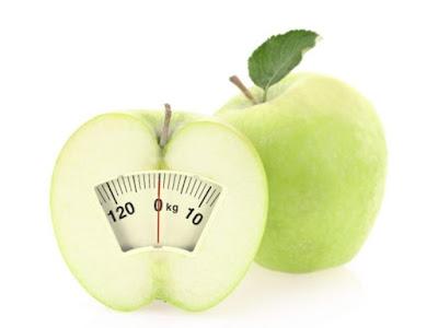 mẹo hay để giảm cân