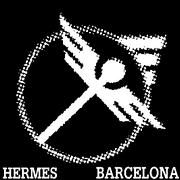 La huella de Hermes en Barcelona