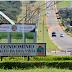 Polêmica envolvendo indenização em condomínio de Sobradinho