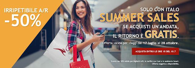 nuovi-sconti-italo-summer-sales-poracci-in-viaggio