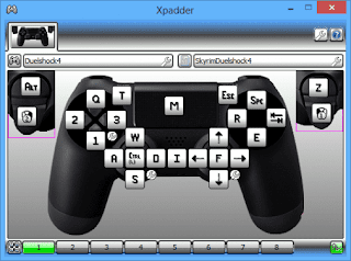 Download Expadder Windows 7 32 Bit