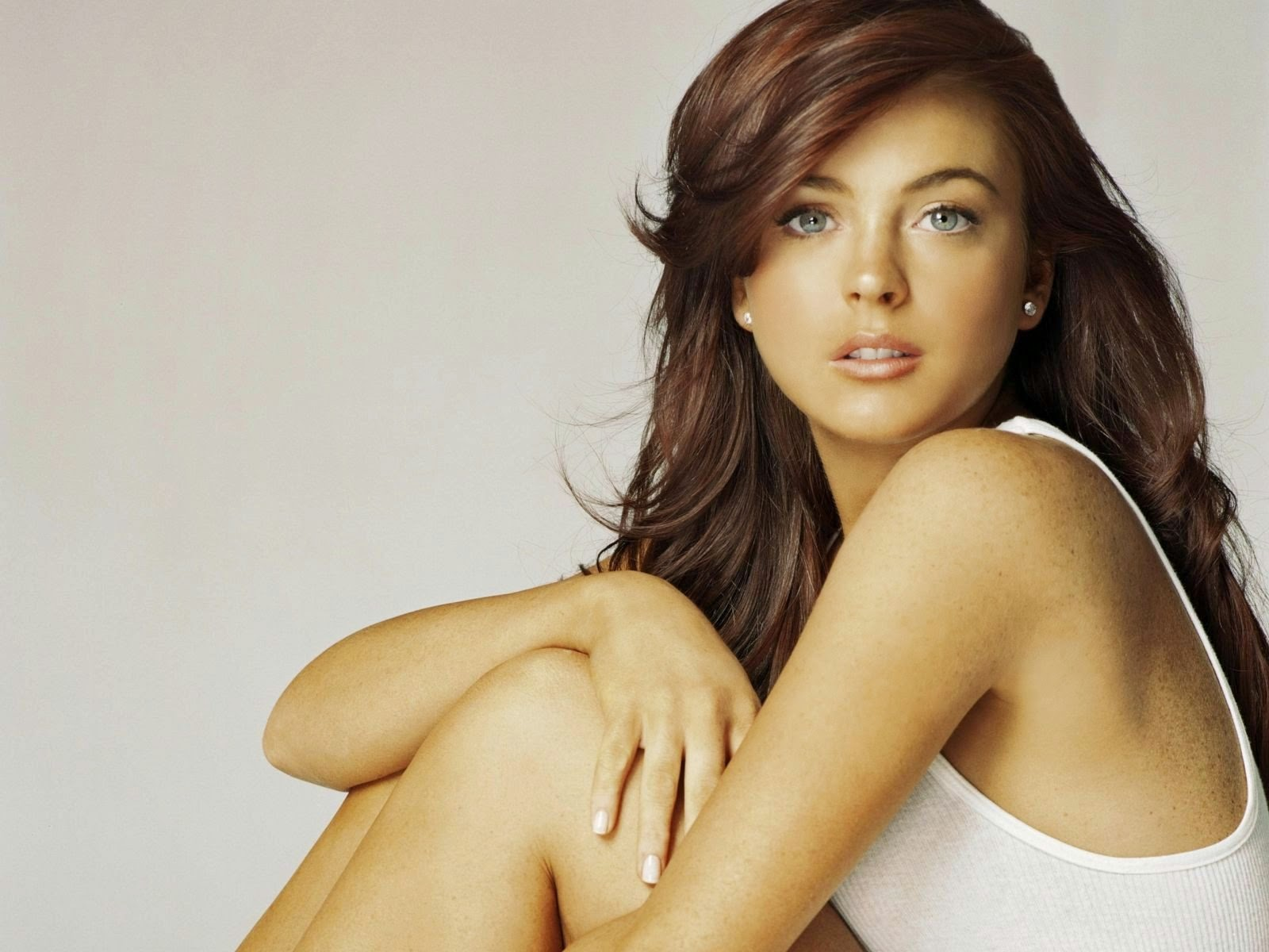Remarkable, very lindsay lohan sex wallpaper
