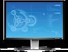 Tips Memilih Monitor Komputer Yang Baik