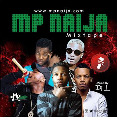 21740068 2134604759898329 4342844721961323782 n - MIXTAPE: Download Hot Mixtape Hosted by MPNaija