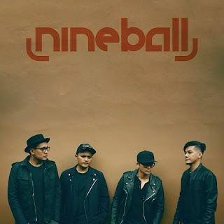 Nineball Band - Semua Cinta Untukmu