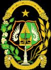 logo lambang cpns pemkot Kota Yogyakarta