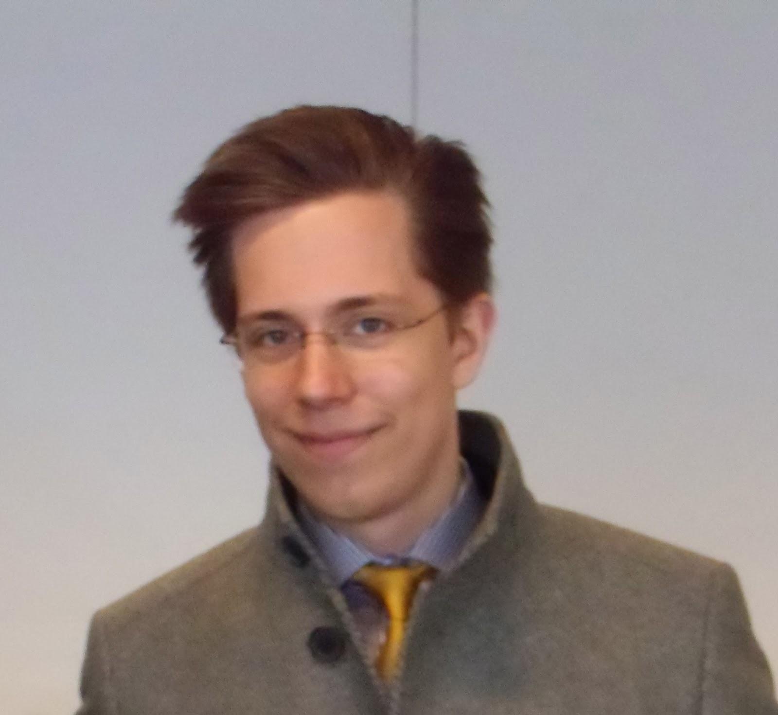 Georg Taubitz