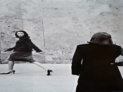 Gambar 3 Cara Mengetahui Kepribadian Seseorang Dari Cara Berjalan