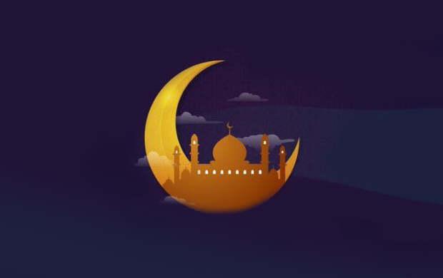 Aplikasi Kalender Hijriah Untuk Ponsel Android Aplikasi Kalender Hijriah Untuk Ponsel Android