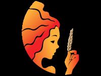 Зодия Дева Хороскоп за Юни 2018