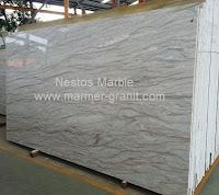 Marmer Nestos