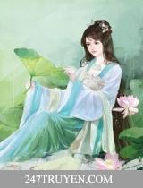 Thanh Dương Khê Ca