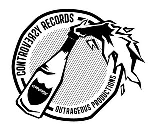CONTROVERSY RECORDS