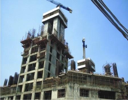 Nouveau-Matériaux-de-construction