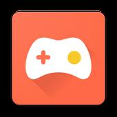 Logo Omlet Arcade
