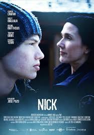 Nhân Chứng Tội Ác - Nick (2016)