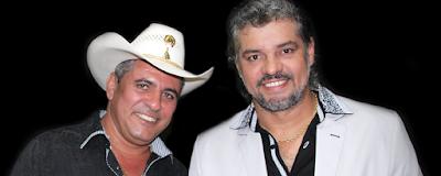 Show de Marcos Paulo e Marcelo será realizado às 22 horas hoje quinta 25/01