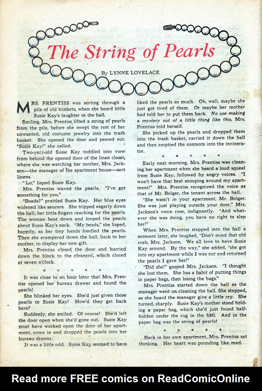 Read online All-American Comics (1939) comic -  Issue #69 - 31