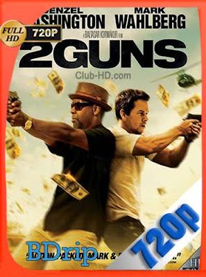 Armados y peligrosos (2013) HD[720P] dualLatino-Inglés[GoogleDrive] DizonHD