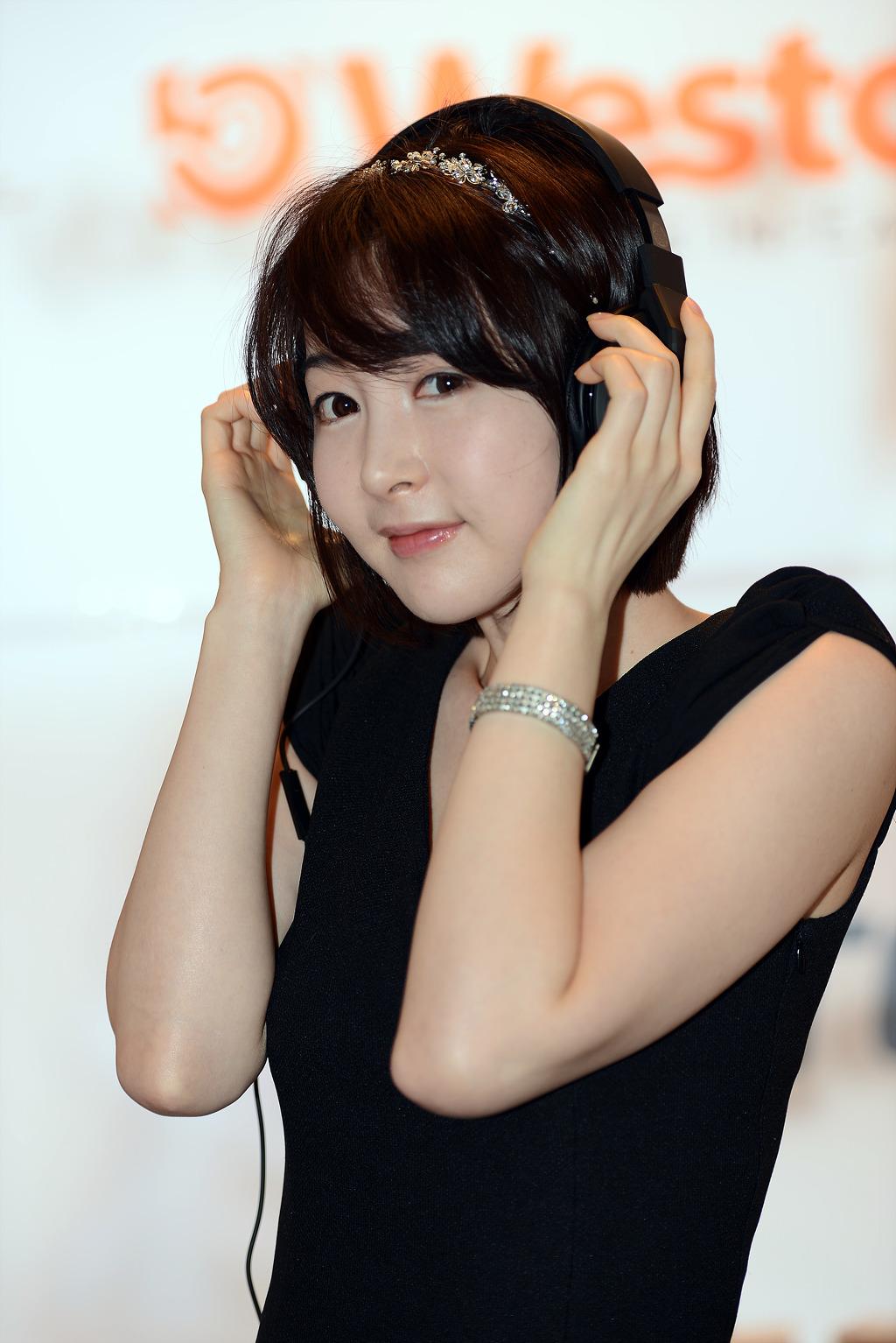 Pin on Naeun
