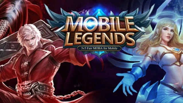 mobile legends telkomsel, paket gamesmax