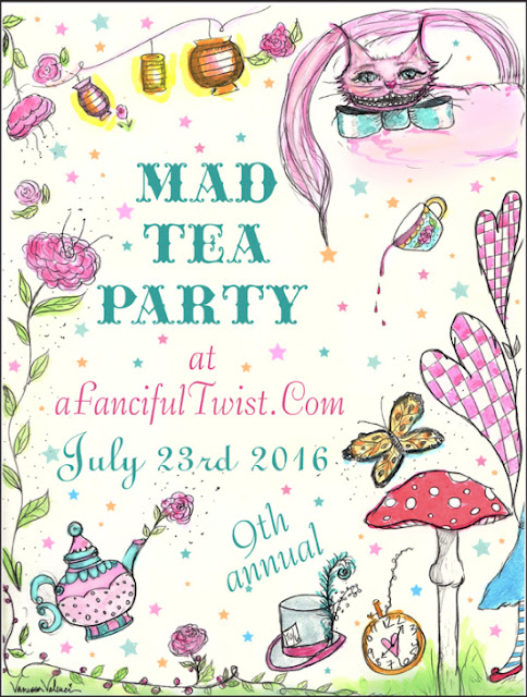 http://afancifultwist.typepad.com/a_fanciful_twist/2016/06/join-us-for-our-9th-annual-mad-tea-party-.html