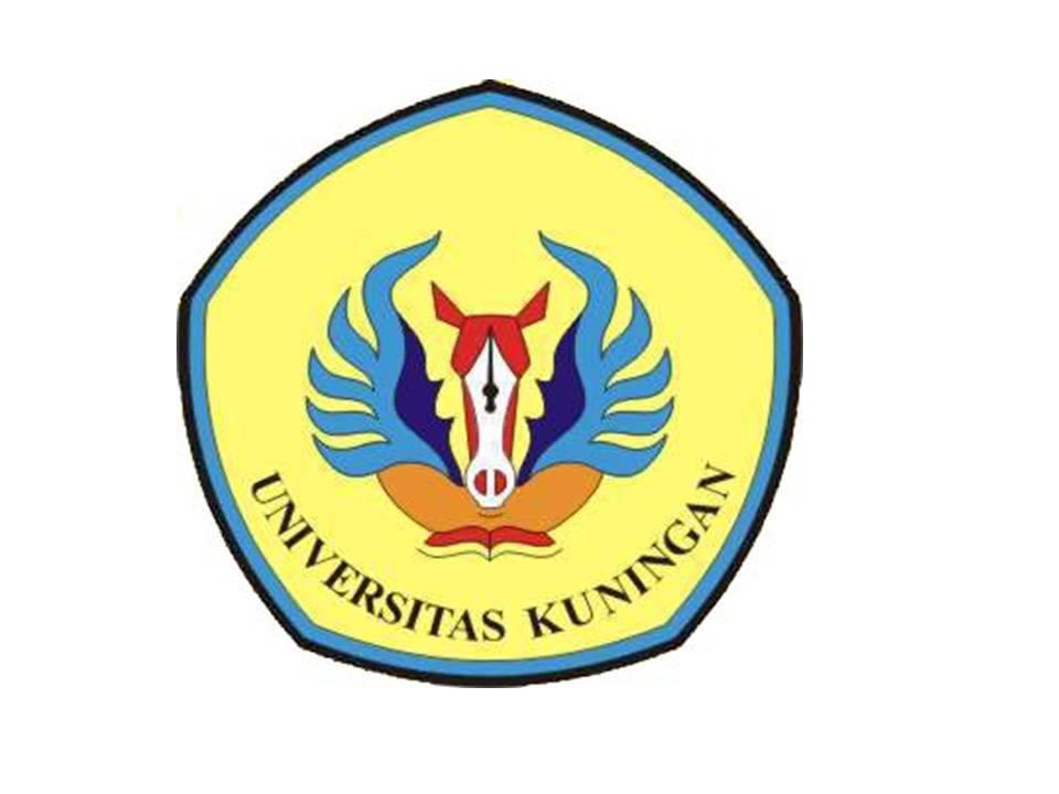 lowongan dosen universitas kuningan