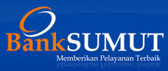 Loker BANK SUMUT Terbaru 2017 Medan