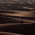 Merzouga Rally - 2ª Etapa - Video