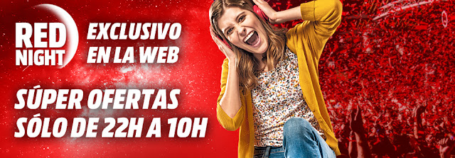 top-10-ofertas-red-night-media-markt-28-marzo-2017