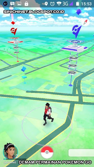 nintendo, pokemon go, pokemon, mobile, ios, android, social, friends, feature, editors picks, iphone downloads, android downloads, video games, games, news, Spesifikasi Minimum Pokemon GO , Download Pokemon GO Apk Terbaru , Cara memainkan Pokemon GO di smartphone jadul dengan ram 1GB , Cara Bermain Pokemon GO, trik, rahasia, smartphone, tablet, android,  gadget, apk, aplikasi android, game, game ringan, game hp, game android, game android ringan, game lucu, game menarik, game ketrampilan, game kesabaran, google play, play store, Rangkuman dari hal-hal yang Anda perlu ketahui tentang Pokemon Go, game ponsel pintar yang sangat laku saat ini, Demam Pokemon GO,Pokemon Go,Pokemon Go Indonesia,Pokemon,Demam Pokemon,Pikachu,Tangkap Pokemon,Game Tangkap Pokemon