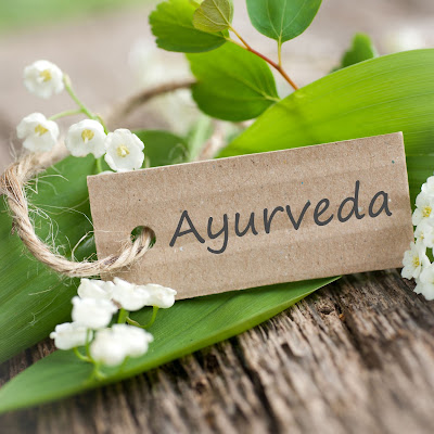 maigrir par la médecine hindou