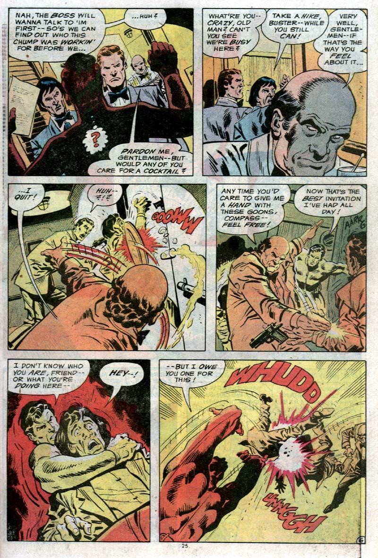 Detective Comics (1937) 500 Page 28