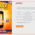 Talk N Text SurfMax Internet Promo 2016