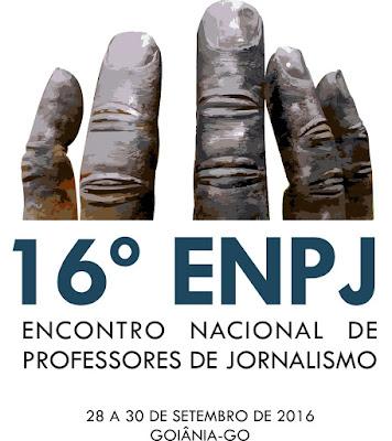 http://www.fnpj.org.br/noticia/diretoria-do-fnpj-divulga-chamada-de-trabalhos-para-o-16encontro-nacional-894