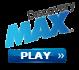 discovery max en vivo