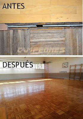 Colegio San Isidro Aranjuez