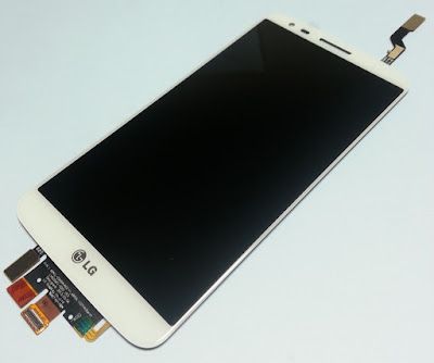 thay màn hình điện thoại LG G2 Docomo hcm