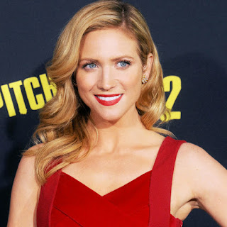Brittany Snow's Summer Beauty Routine Is Down-to-Earth Just Like Her