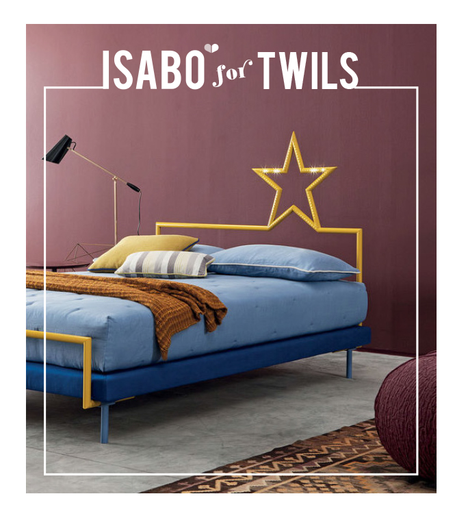 isabo-design-marinozzi-twils-bed-original-headboard-star